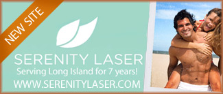 Laser Hair Removal Long Island